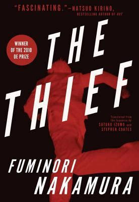 Literary reviews of the book thief